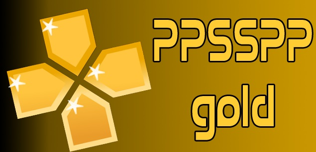 Free Download PPSSPP Gold – PSP Emulator v1.2.2.0 APK 2016