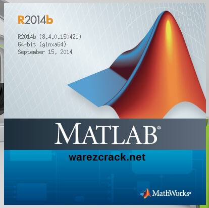 Free Download Matlab