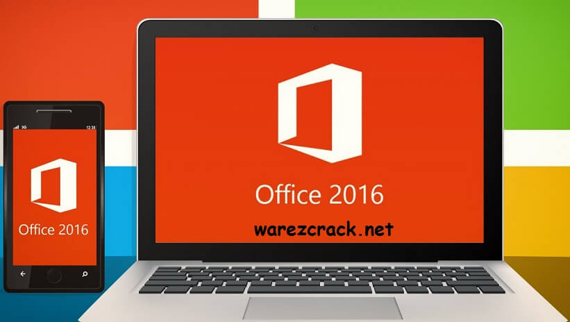 microsoft office 2016 zip file download