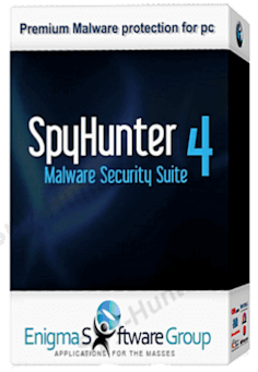 SpyHunter 4.21.10 Final Portable Full Crack Free Download