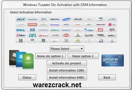 windows 7 ultimate with crack torrent