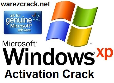Windows XP Activation Crack Free Download