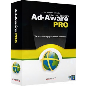 Ad-Aware Pro Security 11.8.586 Crack