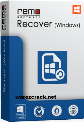 remo-recover-4-0-key