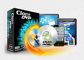 clonedvd-7-ultimate-crack-free-download