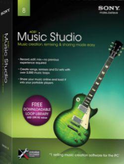magix-acid-music-studio-10-0-crack-full