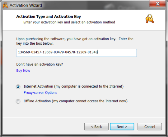 movavi video editor 7 activation key serial and new crack