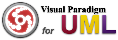 visual-paradigm-professional-13-1-key