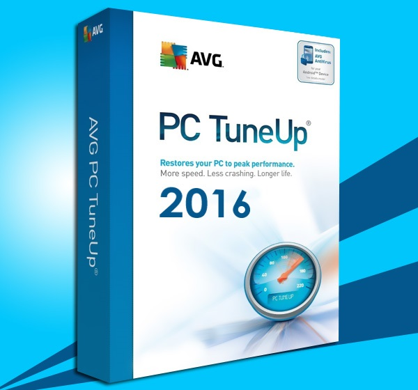 avg-pc-tuneup-2016-key
