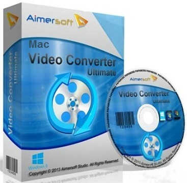Aiseesoft Mac Video Converter Ultimate 9 Registration Code