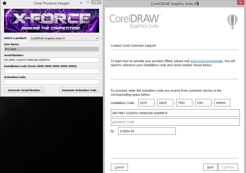 CorelDRAW Free Download