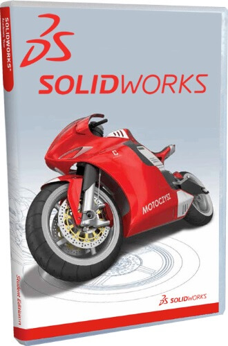 solidworks 2012 free download full version with crack