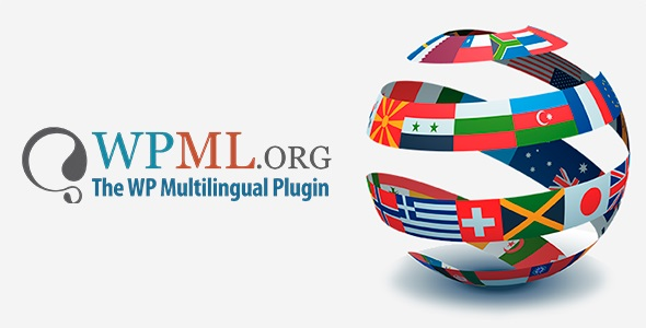 wpml-wordpress-plugin-free-download