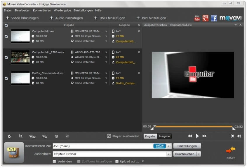 movavi powerpoint to video converter 2 crack