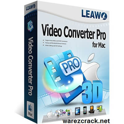 any dvd converter professional license code