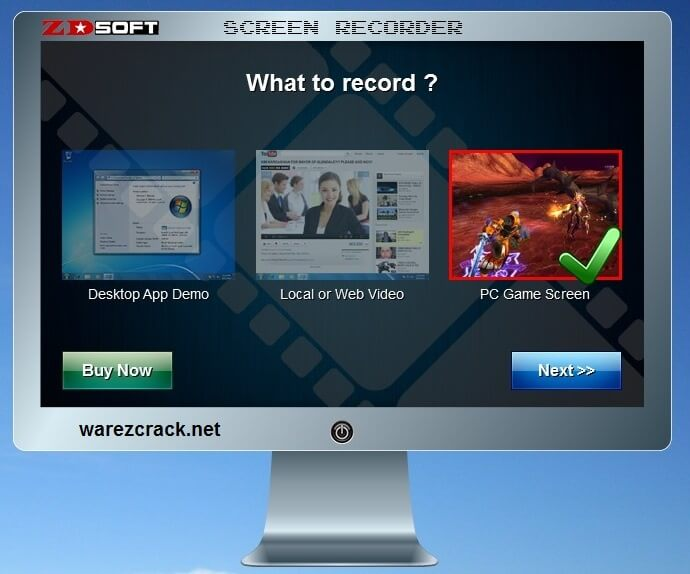 ZD Soft Screen Recorder 10.1 keygenZD Soft Screen Recorder 10.1 keygen