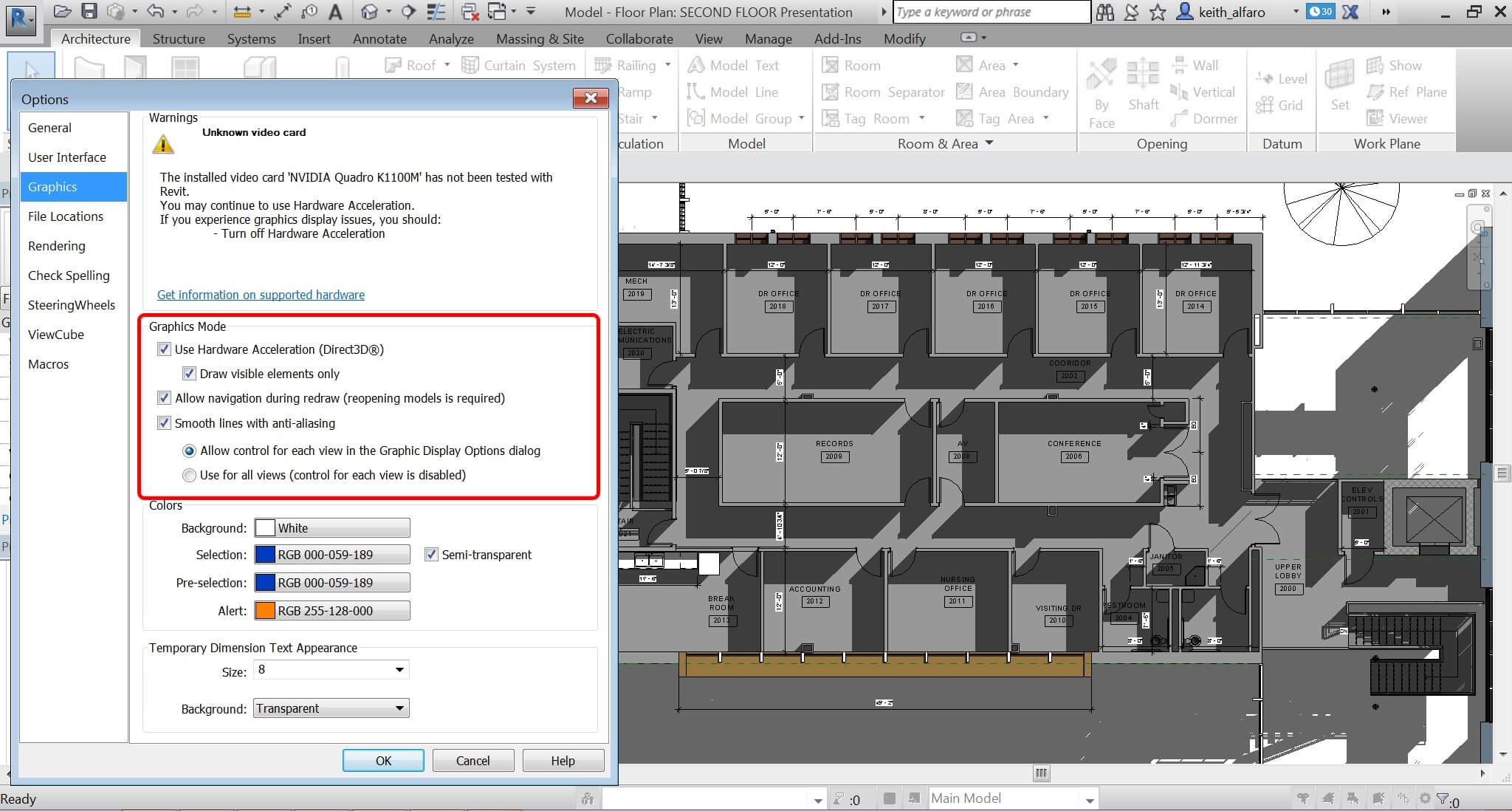 revit 2017 serial number and product key