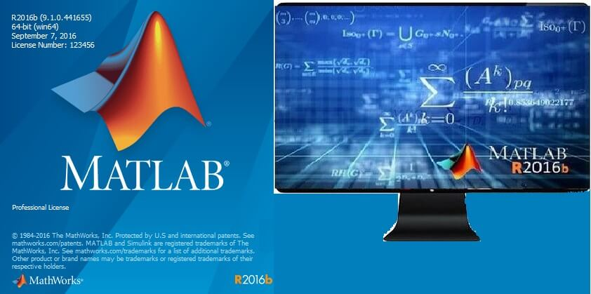 matlab  for windows 10 64 bit crack