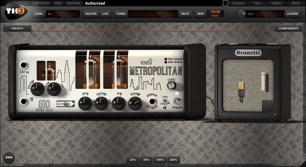 Overloud Th3 Vst Free Download – Fondos de Pantalla