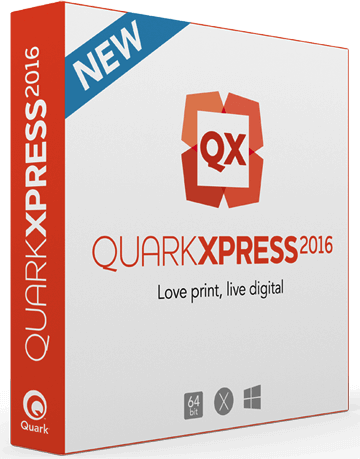 quarkxpress validation code