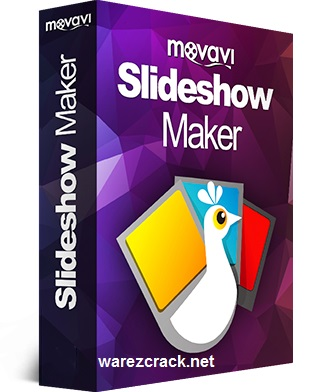 movavi slideshow activation key