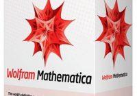 Wolfram Mathematica 12.0.1 Crack