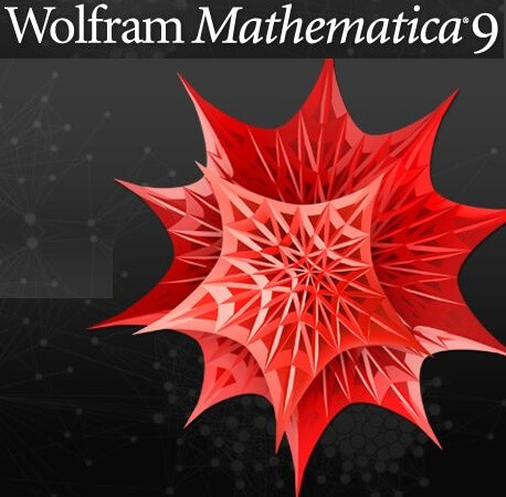 Wolfram Mathematica 9 Activation Key