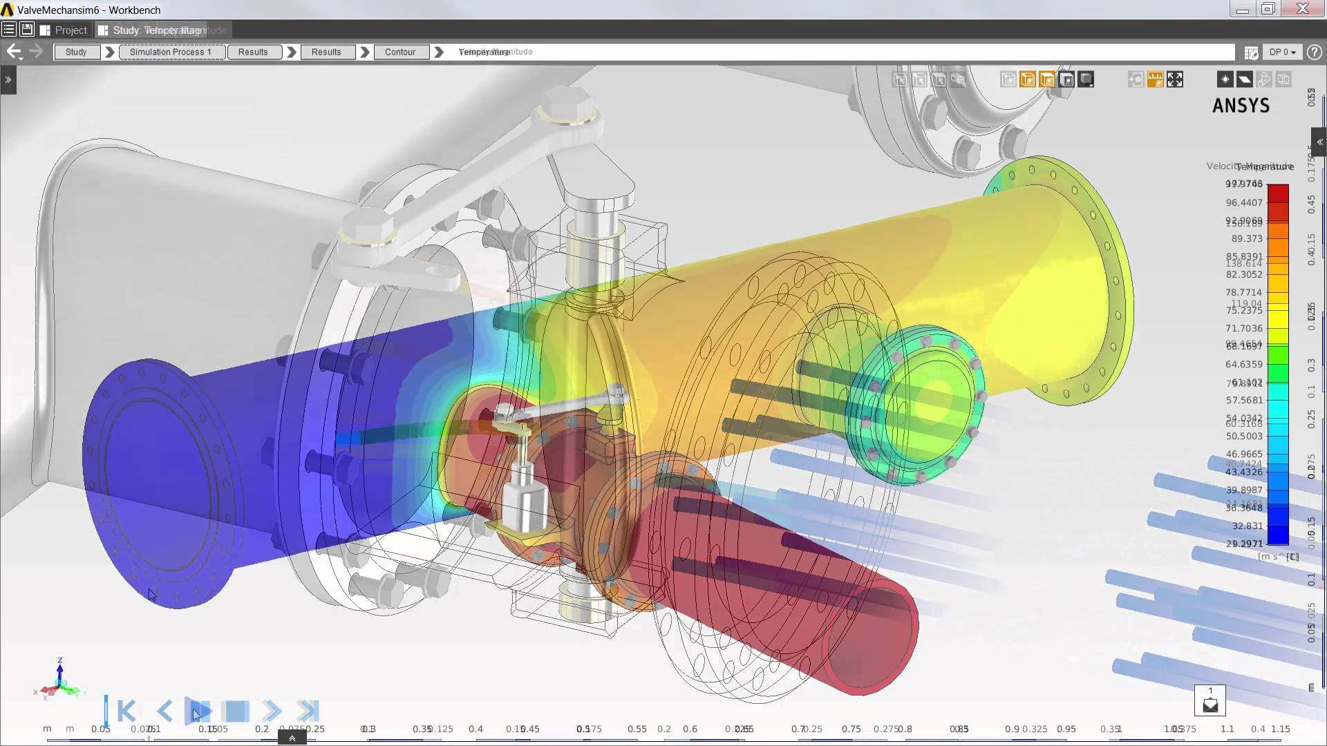 Ansys 18 Crack