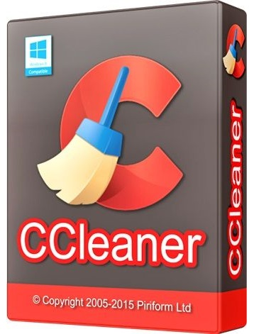 CCleaner Professional 5.72.7994 Crack with Key Latest Version