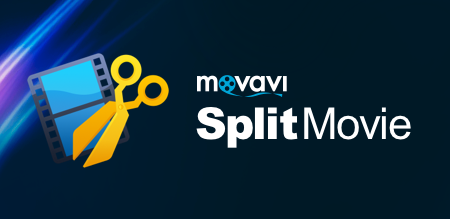 Movavi SplitMovie 2 Serial Number