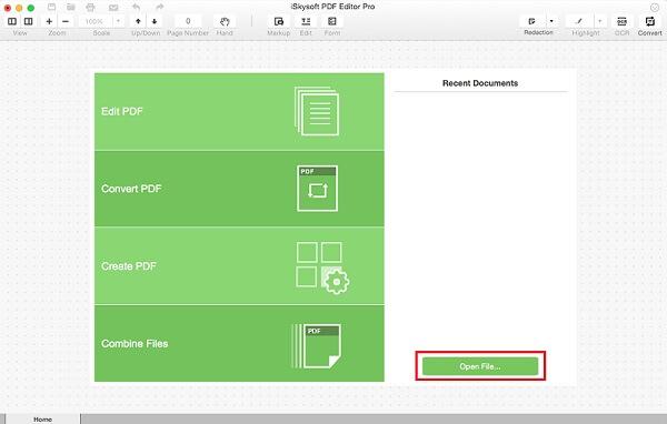iSkysoft PDF Editor 5.6.1 Keygen