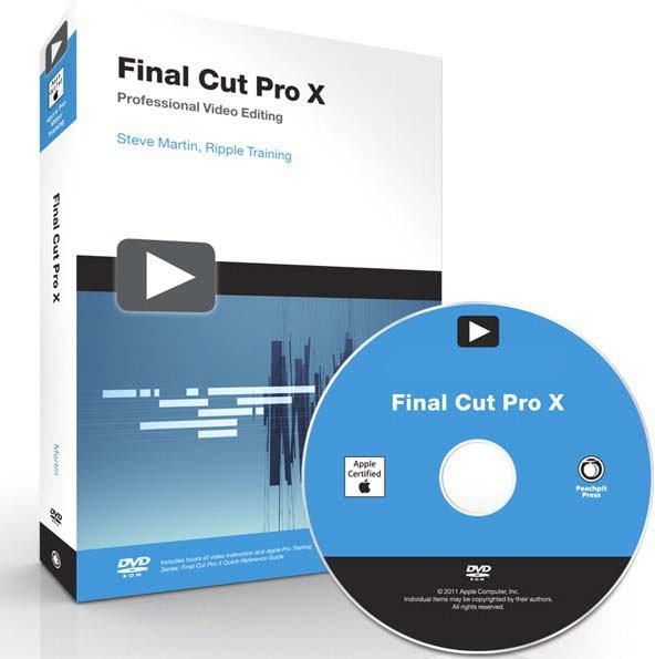 final cut pro 10.3.4 torrent