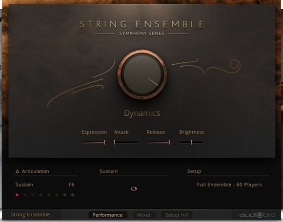 Native Instruments Kontakt 5.6.6 Keygen