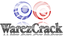 All Pc Softwares / Warez Cracks