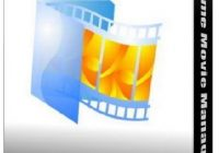 Extreme Movie Manager 9 Crack