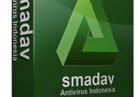 Smadav Pro 11.3.5 Serial Key