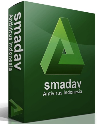 Smadav 11.3.5 Serial Key