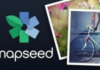 Snapseed for Mac 2017