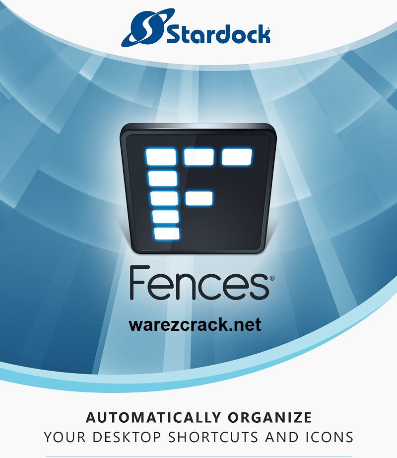 Fences 3 Crack