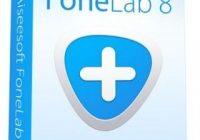 Aiseesoft FoneLab 8.3.18 Crack