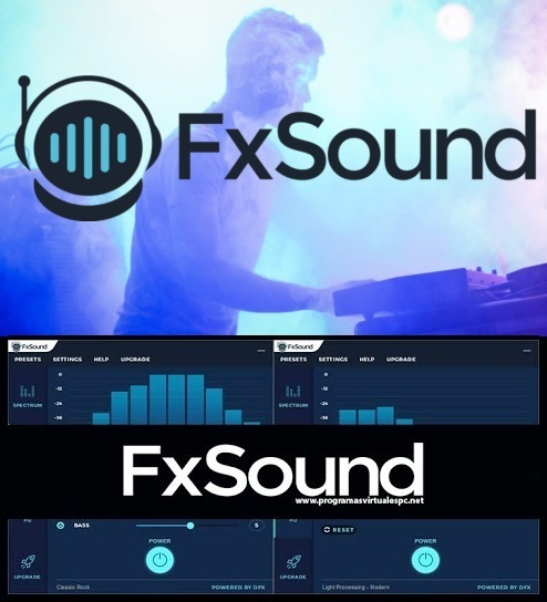 FxSound Enhancer 13.008 Serial Number