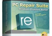 Reimage PC Repair 2017 License Key