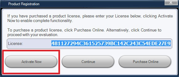Reimage PC Repair License Key 2017