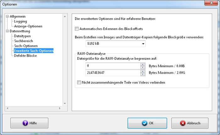 6.04 EASYRECOVERY PROFESSIONAL TÉLÉCHARGER ONTRACK