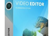 Movavi Video Editor 14 Activation Key Generator