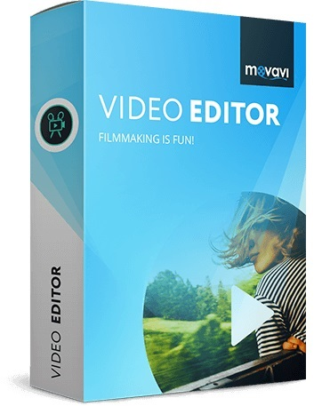 Movavi Video Editor 14 Activation Key Generator