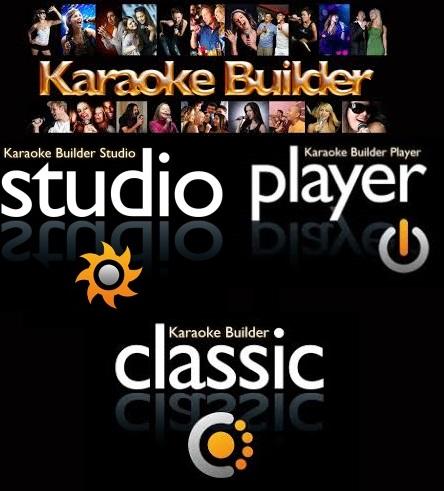 Karaoke Builder Studio 3.0 Keygen