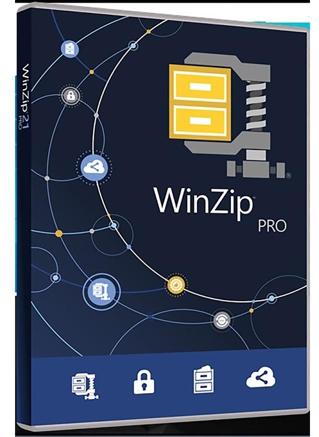 winzip 22 crack