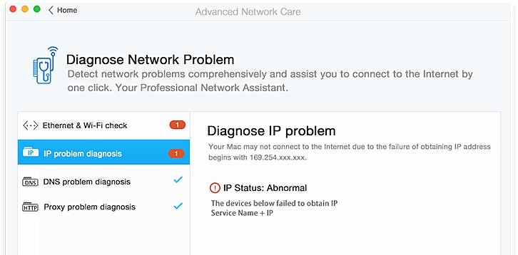 Advanced Network Care Pro Premium Coupon Code