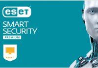 Eset Smart Security Premium 10 License Key